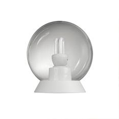 Lámpara Fuinyter | F-5151 - F-5931 - F-5621 - F-5171 - Termoplastico - Globit - F-5651 - F-5121 - F-5941 - F-5671