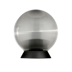 FuinyterF-5113 - F-5943 - Globit Prisma PMMA - F-5613 - Termoplastico