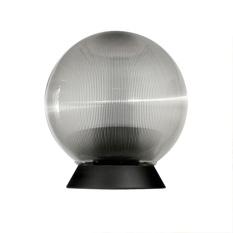Lámpara Fuinyter | F-5113 - F-5943 - Globit Prisma PMMA - F-5613 - Termoplastico