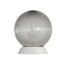 FuinyterGlobit Prisma PMMA - F-5623 - Termoplastico - F5123 - F-5953