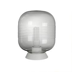 Lámpara Fuinyter | Ring - F-6036 - F-6032 - Termoplastico