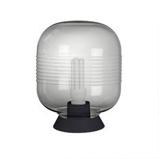 Lámpara Fuinyter | Termoplastico - Ring - F-6035 - F-6031