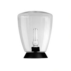 Lámpara Fuinyter | F-6103 - Termoplastico - Tai - F-6112