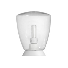 Lámpara Fuinyter | Tai - F-6113 - F-6104 - Termoplastico