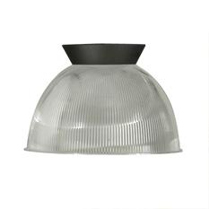 Lámpara Fuinyter | Trini - Termoplastico - F-2400