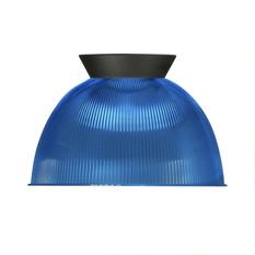 Lámpara Fuinyter | Trini - Termoplastico - F-2410