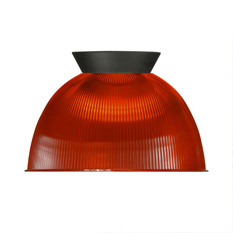 Lámpara Fuinyter | F-2420 - Trini - Termoplastico