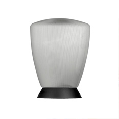 Lámpara Fuinyter | Tai Prismatico - F-6213 - F-6203 - Termoplastico