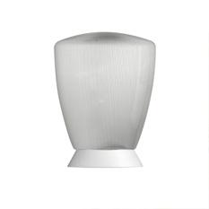 Lámpara Fuinyter | Tai Prismatico - F-6214 - F-6204 - Termoplastico