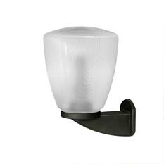Lámpara Fuinyter | F-6205 - Termoplastico - Tai Prismatico - F-6215