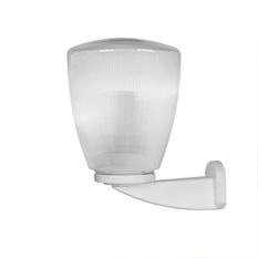 Lámpara Fuinyter | F-6206 - Termoplastico - Tai Prismatico - F-6216