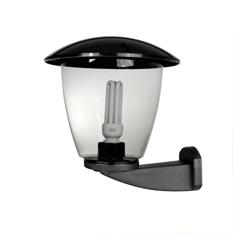 Lámpara Fuinyter | F-6221 - Termoplastico - Tai Con Techo - F-6222