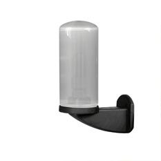 Lámpara Fuinyter | F-6403 - Cily Prisma - Termoplastico