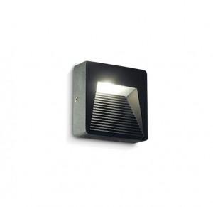 Lámpara FW Iluminación | 2810/B