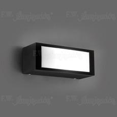 FW Iluminación1100/F