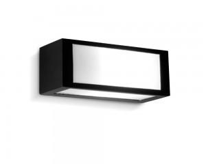 Lámpara FW Iluminación | 1103/FL