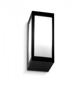 Lámpara FW Iluminación | 1104/F2L