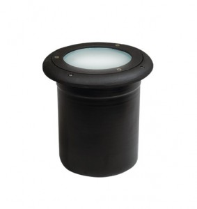 FW Iluminación3030