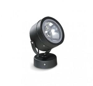 FW Iluminación2065