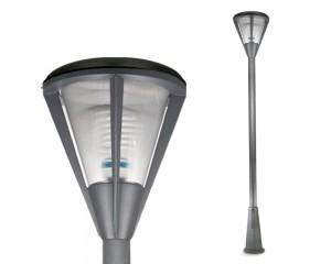 Lámpara FW Iluminación | 6000