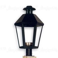 Lámpara FW Iluminación | 52/P - 53/P