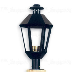 FW Iluminación51/P - 50/P