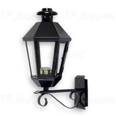 FW Iluminación51 - 50