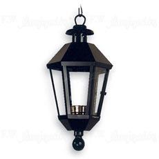 Lámpara FW Iluminación | 50/C - 51/C