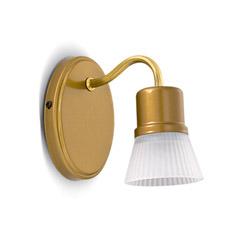 Dabor IluminaciónLinea 140 - 140 X1