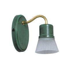Dabor IluminaciónLinea 140 - 140 X1 Patinado