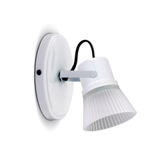Dabor IluminaciónFon - Fon Pinza