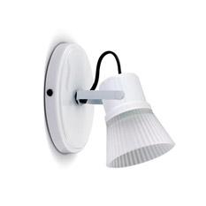 Dabor Iluminación140 Eco - Linea 140 Eco