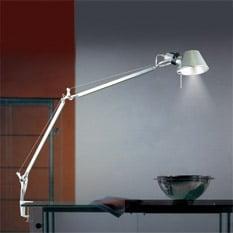 Lámpara Dabor Iluminación | Amina-T - Amina