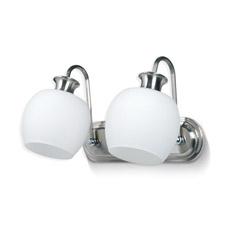 Dabor IluminaciónBell X2 - Bell