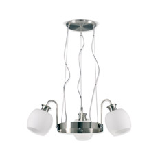 Dabor IluminaciónBell X3 - Bell