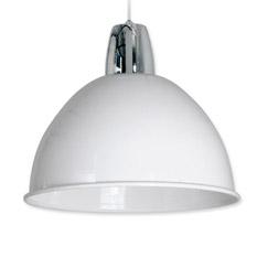 Lámpara Dabor Iluminación | Campana - Campana 11