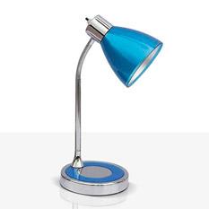 Dabor IluminaciónClan