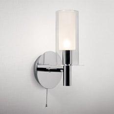 Dabor IluminaciónTita X2 - Tita