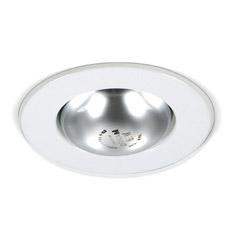 Dabor IluminaciónEmbutidos - 133