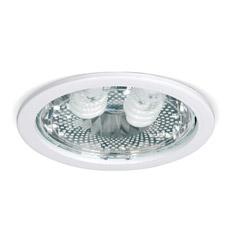 Dabor Iluminación806-01 - Embutidos