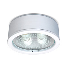 Dabor Iluminación808 - Embutidos