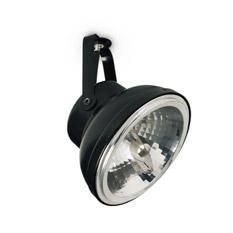 Dabor IluminaciónEmbutidos - 260