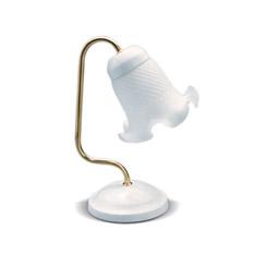 Dabor IluminaciónVib - Gitana