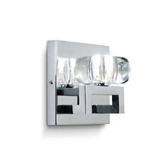 Dabor IluminaciónGlass X1 - Glass