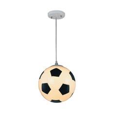 Dabor IluminaciónInfantil - Futbol-C