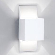 Dabor IluminaciónKupric