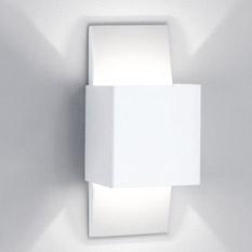 Kupric | Iluminación.net