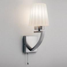 Dabor IluminaciónLuchi