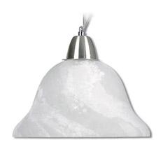 Dabor IluminaciónMurano - Murano Ag 189