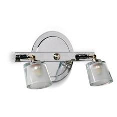 Dabor IluminaciónOvalo - Ovalo X2